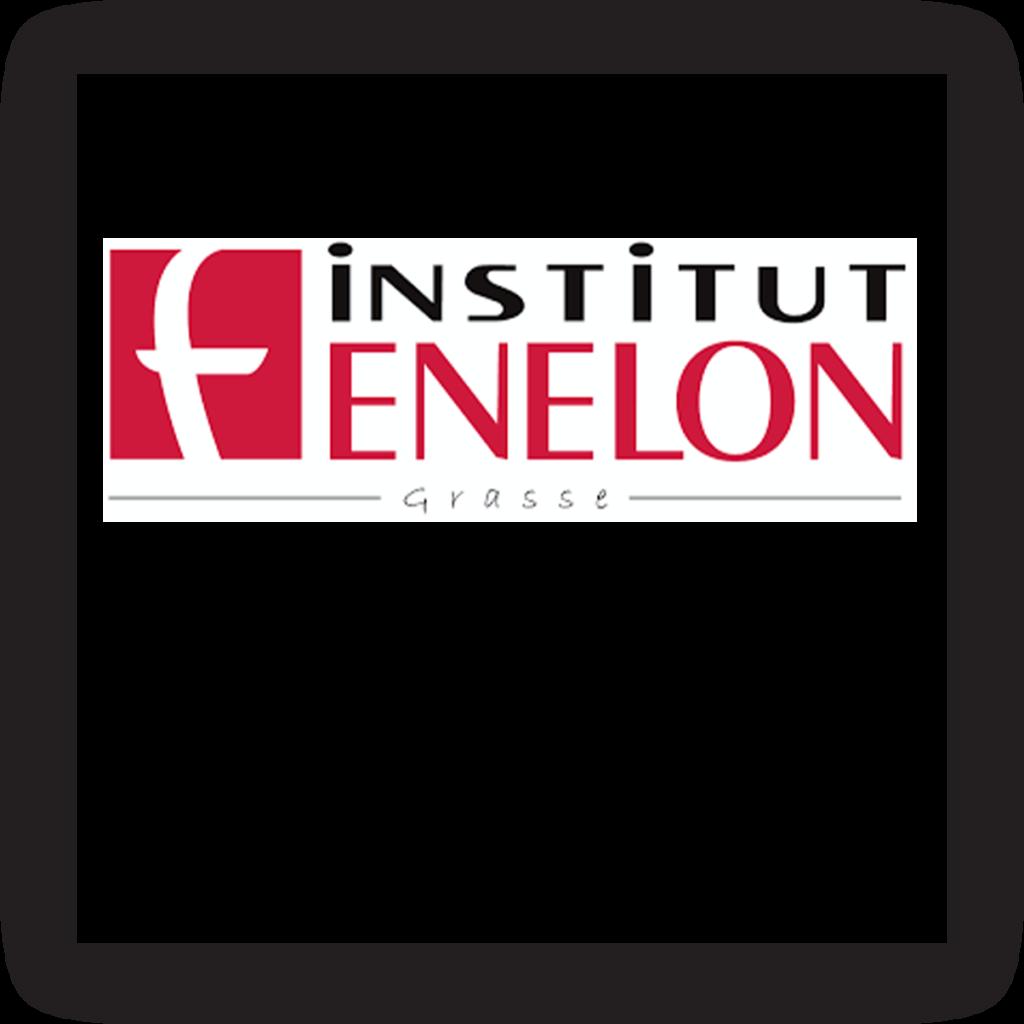 Institut Fénelon