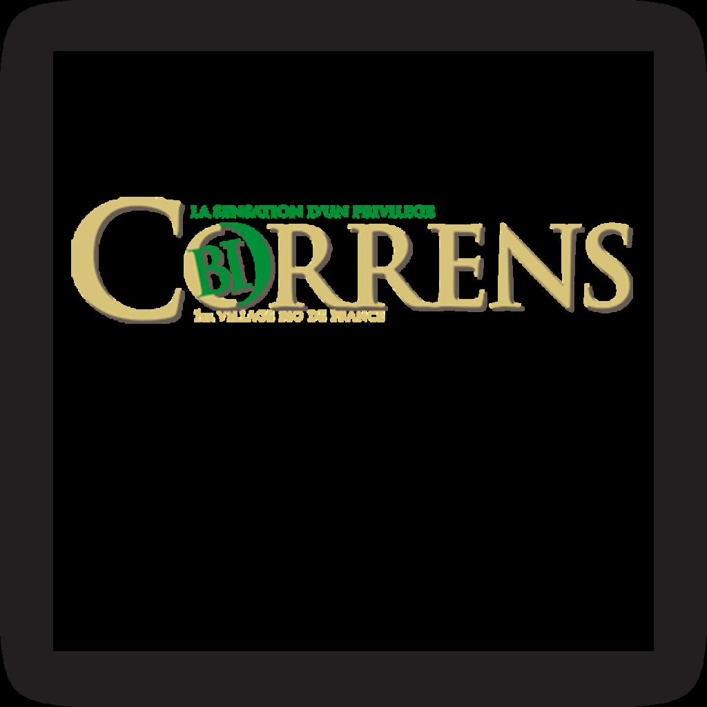 Correns
