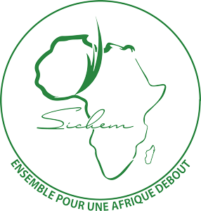 SICHEM Logo