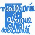 Méditerranée Afrique Solidarité