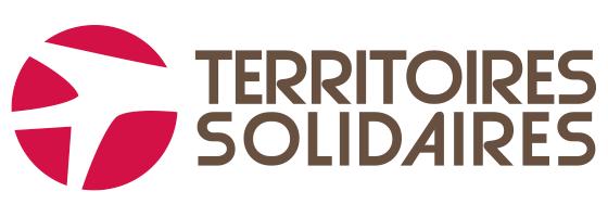 Territoire Solidaire